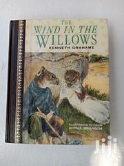 The Wind In The Willows | Books & Games for sale in Nairobi, Nairobi Central