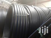 Hdpe Pipe & Compression Fittings | Plumbing & Water Supply for sale in Nairobi, Landimawe