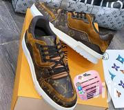 Louis Vuitton Sneaker | Shoes for sale in Nairobi, Nairobi Central
