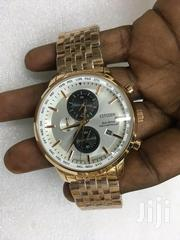 Citizen Watch Quality Timepiece for Gents | Watches for sale in Nairobi, Nairobi Central