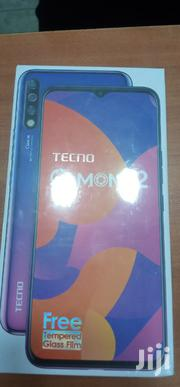 New Tecno Camon 12 64 GB Black | Mobile Phones for sale in Nairobi, Nairobi Central