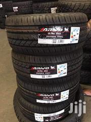 205/55r16 Arivo Tyre's Is Made in China | Vehicle Parts & Accessories for sale in Nairobi, Nairobi Central