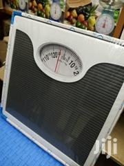 Analogue Bathroom Scale   Home Appliances for sale in Nairobi, Nairobi Central