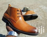 Leathe Official Men Shoes | Shoes for sale in Nairobi, Nairobi Central