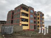 40 Units Of 1br For Sale   Commercial Property For Sale for sale in Kiambu, Thika