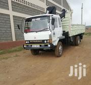 Mitsubishi Fuso | Heavy Equipment for sale in Kiambu, Ruiru