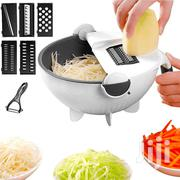 Vegetable Cutter | Kitchen & Dining for sale in Nairobi, Nairobi Central