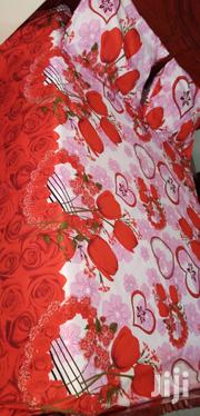 Bedsheets 6by6   Home Accessories for sale in Mombasa, Mji Wa Kale/Makadara
