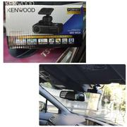 KENWOOD DRV-N520 DRIVE RECORDER DASH CAM FOR USE WITH SELECT KENWOOD R | Vehicle Parts & Accessories for sale in Nairobi, Nairobi Central