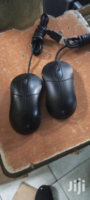 Dell Mouse Wired. Usb | Computer Accessories  for sale in Nairobi, Nairobi Central