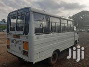 School Bus | Buses & Microbuses for sale in Nairobi, Nairobi Central