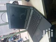 Laptop Dell Chromebook 11 2GB Intel SSD 16 GB | Laptops & Computers for sale in Nairobi, Nairobi Central
