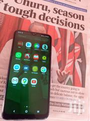 Samsung Galaxy A10 32 GB Blue | Mobile Phones for sale in Nairobi, Nairobi Central