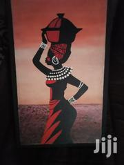 Oil Paintings On Canvas | Home Accessories for sale in Kiambu, Limuru Central