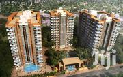 Brand New Apartments For Sale In Kilimani. | Houses & Apartments For Sale for sale in Nairobi, Kilimani