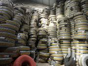 185/70/14 High Quality Tires | Vehicle Parts & Accessories for sale in Nairobi, Ngara