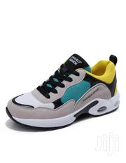 Unisex Sneakers | Shoes for sale in Nairobi, Woodley/Kenyatta Golf Course