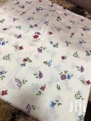 Pure Cutton Bedsheets 7 By 8 | Home Accessories for sale in Mombasa, Tudor