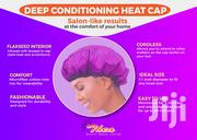 Deep Conditioning Heat Cap | Hair Beauty for sale in Nairobi, Nairobi Central