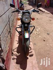 Bajaj Boxer 2015 Blue | Motorcycles & Scooters for sale in Kiambu, Kamenu
