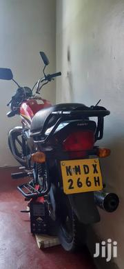 Indian 2017 Red | Motorcycles & Scooters for sale in Nyandarua, Engineer