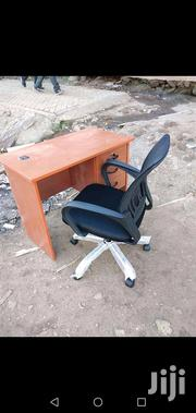 Desk And A Chair | Furniture for sale in Nairobi, Nairobi Central
