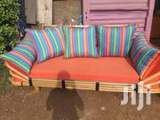 Outdoor Seat | Furniture for sale in Nairobi, Nairobi West