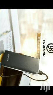 Top Quality Power Bank. | Accessories for Mobile Phones & Tablets for sale in Nairobi, Nairobi Central