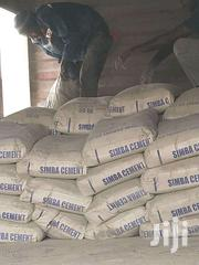 Simba Cement & Others | Building Materials for sale in Nairobi, Pipeline