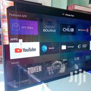 Vitron Smart Android /Digital Tvs 43 Inches | TV & DVD Equipment for sale in Nakuru, Nakuru East
