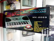 MK 2069.Keyboard. | Musical Instruments & Gear for sale in Nairobi, Nairobi Central