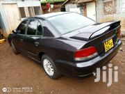 Mitsubishi Galant 1999 | Cars for sale in Kiambu, Township C