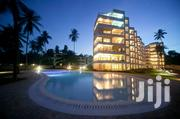 Mombasa, Beach Front Apartment To Let | Short Let for sale in Mombasa, Bamburi
