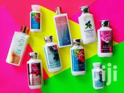 Bath and Body Works Lotions Sale!! | Bath & Body for sale in Nairobi, Nairobi Central