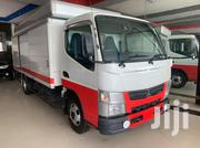 2013 Mitsubishi Canter | Trucks & Trailers for sale in Nairobi, Parklands/Highridge