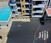 New Sea View Property For Sale Nyali | Houses & Apartments For Sale for sale in Mombasa, Ziwa La Ng'Ombe