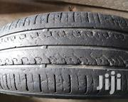 185/70/14 In Good Condition | Vehicle Parts & Accessories for sale in Nairobi, Ngara