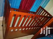 Baby Baby Cot | Furniture for sale in Machakos, Athi River