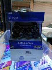 Ps3 Controller | Video Game Consoles for sale in Nairobi, Nairobi Central