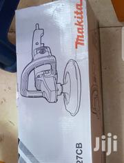 Affordable Buffing Machine | Electrical Tools for sale in Nairobi, Nairobi Central