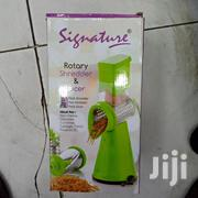 Rotary Cutter | Kitchen & Dining for sale in Nairobi, Nairobi Central