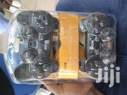 Pc Game Pads | Video Game Consoles for sale in Nairobi, Nairobi Central