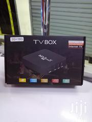 Mxq Pro Tv Box | TV & DVD Equipment for sale in Nairobi, Nairobi Central