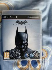 Playstation 3 Games   Video Game Consoles for sale in Nairobi, Parklands/Highridge