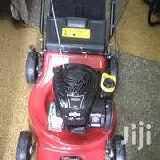 Lawn Mower | Garden for sale in Nairobi, Viwandani (Makadara)