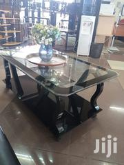 Classic Coffee Table | Furniture for sale in Nairobi, Westlands
