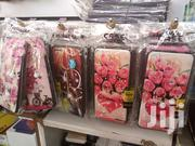 Fancy Covers | Accessories for Mobile Phones & Tablets for sale in Nairobi, Nairobi Central
