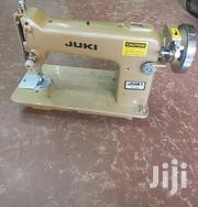 Juki Heavy Duty Sewing Machine | Home Appliances for sale in Nairobi, Nairobi Central