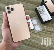 Apple iPhone 11 Pro Max 512 GB Gold | Mobile Phones for sale in Nairobi, Nairobi Central