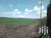 Prime Land for Sale | Land & Plots For Sale for sale in Nakuru, Njoro